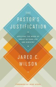pastors-justification