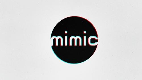 13894_mimic