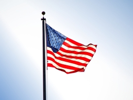 2150_american