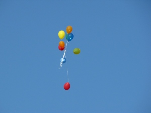 3879_baloons_
